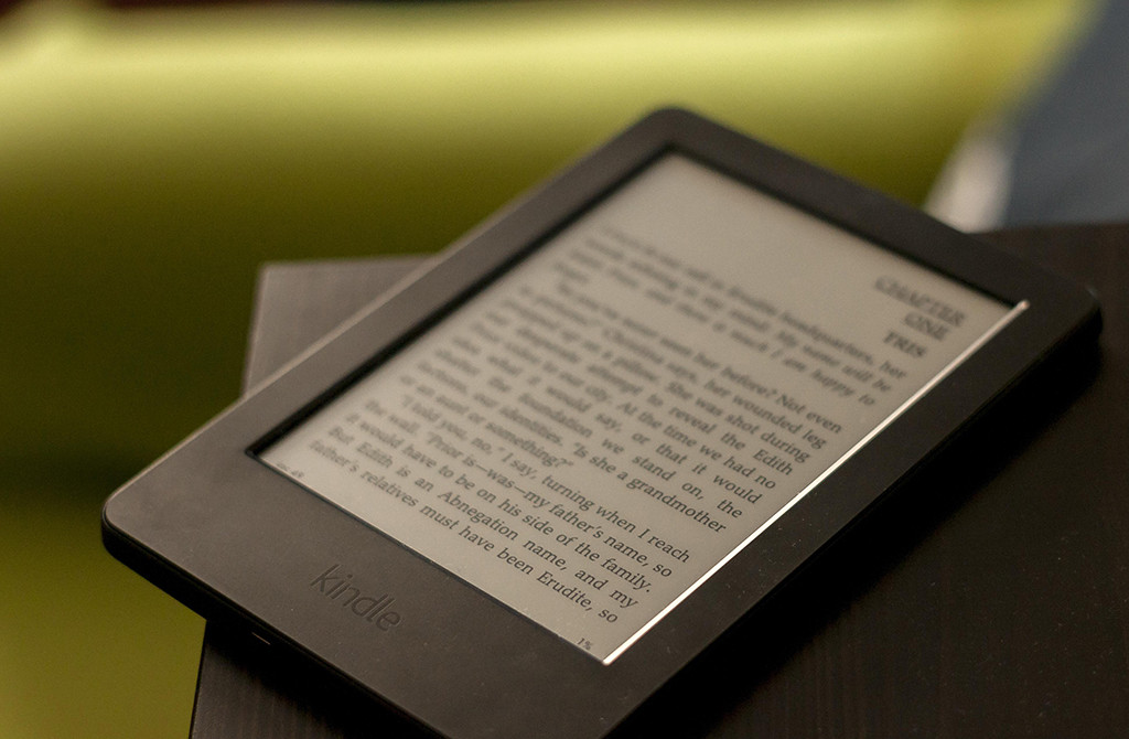 kindle-book-step-first